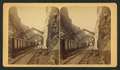 Bridge in Grand Canon, Colo, from Robert N. Dennis collection of stereoscopic views.png
