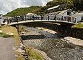 Bridge over River Valency in Boscastle (4897).jpg