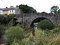 Bridge over the Teifi - geograph.org.uk - 919841.jpg