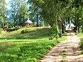 Brieksīnes kapi (2) - panoramio.jpg