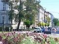 Brienner Strasse - geo.hlipp.de - 22104.jpg