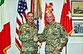 Brig. Gen. Anthony W. Potts visits Caserma Ederle, Vicenza, Italy 171030-A-YG900-001.jpg