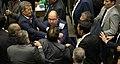 Briga-sessão-câmara-denúncia-temer-Wladimir-costa-Foto -Lula-Marques-agência-PT-7.jpg