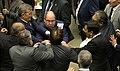 Briga-sessão-câmara-denúncia-temer-Wladimir-costa-Foto -Lula-Marques-agência-PT-8.jpg