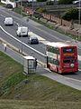 Brighton & Hove bus (16).jpg