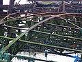 Brighton West Pier 20080908 ballroom.jpg
