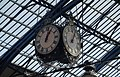 Brighton railway station MMB 04.jpg
