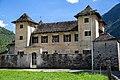 Brione. Castello dei Marcacci. 2019-06-23 16-01-46.jpg