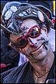 Brisbane Zombie Walk 2014-71 (16322587351).jpg