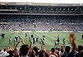 Bristol Rovers v Tranmere Rovers, Wembley 1990 (344592878).jpg