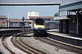 Bristol Temple Meads railway station MMB 57 43185.jpg