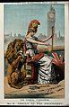 Britannia sits begging Wellcome V0050367.jpg