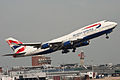 British Airways B747-400 G-CIVF.jpg