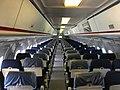 British Airways BAC 1-11 (34222925704).jpg