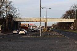 British Enka railway bridge 1.jpg