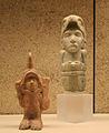 British Museum Mesoamerica 030.jpg