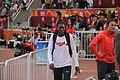 Brittney Reese, 2015 IAAF.JPG