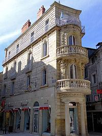 Brive-la-Gaillarde - Maison Renaudie -02.JPG