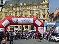 Brněnské běhy 2011 (021).jpg
