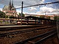 Brno, főpályaudvar - main railway station - panoramio (2).jpg