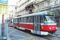 Brno-Tram-5.jpg