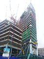 Broadgate-tower.jpg