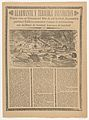 Broadsheet relating to the terrible flood in Guanajuato in 1905 MET DP867961.jpg