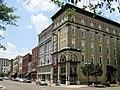 Broadway - Paducah, Kentucky.jpg