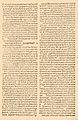 Brockhaus and Efron Jewish Encyclopedia e14 858-0.jpg
