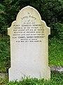 Brockley & Ladywell Cemeteries 20170905 103309 (32695907977).jpg