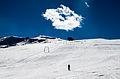 Brod - Ski resort.jpg