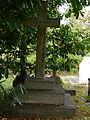 Brompton Cemetery, London 72.JPG