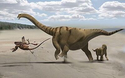 Brontomerus Utahraptor.jpeg