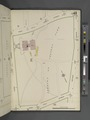 Bronx, V. 15, Plate No. 48 (Map bounded by E. 177th St., Arthur Ave., E. 175th St., 3rd Ave.) NYPL2002897.tiff