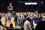 Brooklyn Nets vs NY Knicks 2018-10-03 td 144 - 1st Quarter.jpg
