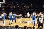 Brooklyn Nets vs NY Knicks 2018-10-03 td 193 - 1st Quarter.jpg