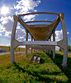Brooks Aqueduct National Historic Site of Canada ID 17702 - 1.JPG