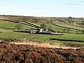 Brown Hill Farm - geograph.org.uk - 1043534.jpg