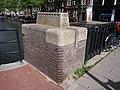 Brug 70, Walenweeshuissluis, in de Vijzelstraat over de Prinsengracht foto 3.JPG