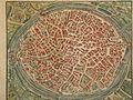 Bruges Belgium (1600).jpg