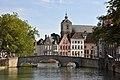 Brugge Carmersbrug R01.jpg
