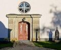 Brunflo kyrka-Side portal.jpg