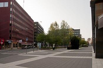 stockholm hotell kungsholmen
