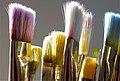 Brushes (14811962563).jpg