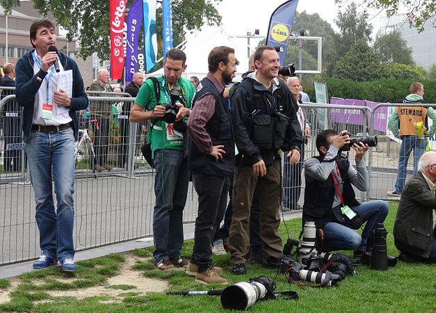 Bruxelles - Brussels Cycling Classic, 6 septembre 2014, arrivée (B02).JPG