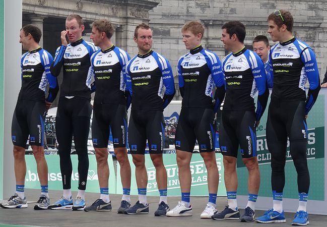 Bruxelles et Etterbeek - Brussels Cycling Classic, 6 septembre 2014, départ (A101).JPG