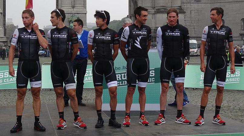 Bruxelles et Etterbeek - Brussels Cycling Classic, 6 septembre 2014, départ (A158).JPG