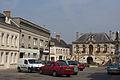 Bruyères-et-Montbérault - IMG 2971.jpg