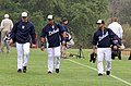Bryan Holiday, Brayan Pena, Ramon Cabrera (8477286026).jpg