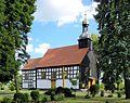 Brzyskorzystew church.jpg